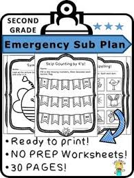 139 best 2nd grade images on pinterest grade 2 binder covers