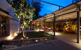 Home Lighting Design Bangalore Interior Design Terrace Planning Options And Ideas Interior