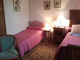 chambre d hotes douarnenez chambres d hôtes manoir de kervent chambres douarnenez cornouailles