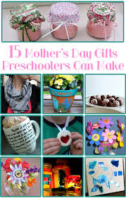 s day gifts from 15 s day gifts preschoolers can make