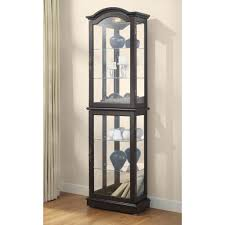 Dining Room Display Cabinets Curio Cabinet Display Cabinets Glass Ikea 0242757 Pe382033 S5