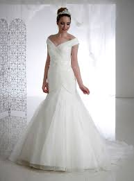 wedding dress newcastle wedding gown collection at emily grace bridal emily grace bridal