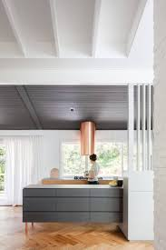 kitchen contemporary design best 25 exaustor de teto ideas on pinterest exaustores de