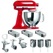 cuisine kenwood cooking chef cuisine kenwood cooking chef mini cuisine mini hachoir