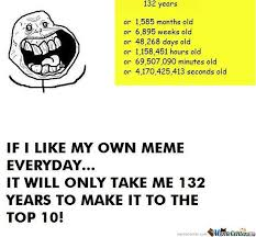 Meme Macker - pro meme maker by hugobpontes meme center