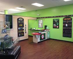 cpr cell phone repair levittown in levittown pa 215 945 2