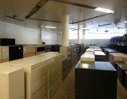 used office furniture kitchener fabulous home office furniture ottawa tags best home office
