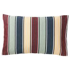 Beautiful Sofa Pillows by Download Ikea Throw Pillows Waterfaucets