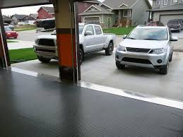 G Floor Lowes by Flooring G Floor Small Coin Garage Mats With Enhanced Traction