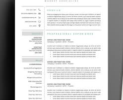 cv templates word 2013 free download superior photo how do i create an resume in i am sending my resume