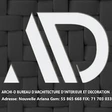 des bureau archi d bureau d architecture d intérieur et de décoration home