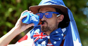 australia day darebin council to follow city of yarra with