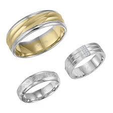 carved wedding bands artcarved wedding bands in danville va ben david jewelers