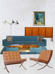 Discounted Mid Century Modern Furniture by 169 Best Furniture Mid Century Modern Images On Pinterest Design
