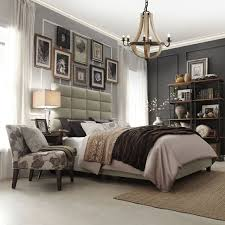 What Is The Size Of A Master Bedroom 345 Best Bedrooms Images On Pinterest Master Bedrooms Beautiful