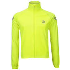 lightweight windproof cycling jacket nashbar derby softshell jacket nashbar