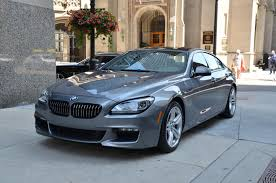 2015 bmw 650i coupe 2015 bmw 6 series 650i xdrive gran coupe stock b798a for sale