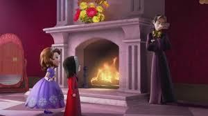 sofia season 4 episode 1 sorcerers