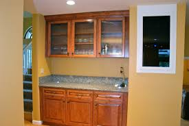Kitchen Cabinets Quality Scott U0027s Quality Kitchens Scott U0027s Quality Kitchen U2013 Cabinet Refacing