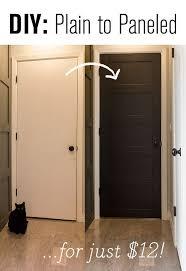 new interior doors for home best 25 interior doors ideas on interior door