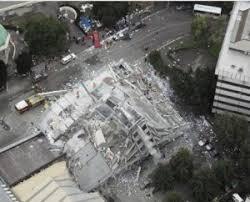 earthquake update nz christchurch earthquake update 65 people confirmed dead