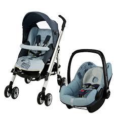 siège auto pebble bébé confort combiné duo poussette loola avec siège auto pebble bebe confort avis
