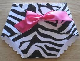 zebra baby shower zebra baby shower invitations zebra baby shower invitations and