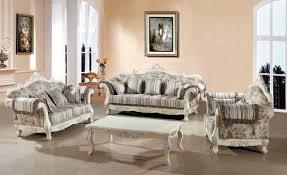 canapé classe haute classe moderne australie salon funiture pour canapé en tissu