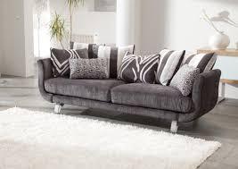 acheter votre magnifique canapé contemporain à la silhouette