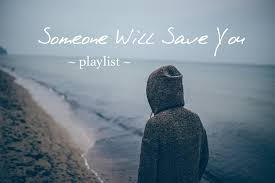 Patrick Watson Adventures In Your Own Backyard Lyrics Someone Will Save You Playlist Shaelin Writes