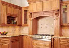 Kitchen Cabinet Doors Refacing by Glamorous Kitchen Cabinet Doors Refacing Tags Cheap Kitchen