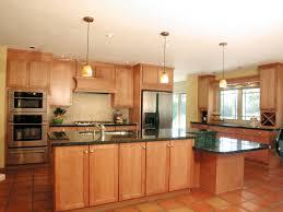 granite kitchen island with seating kitchen fabulous unique kitchen islands island cart granite