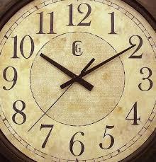 clock designs contemporary wall clock designs home design ideas