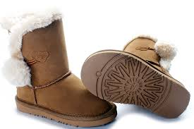 ugg sale childrens ugg boots on sale ugg boots york official store