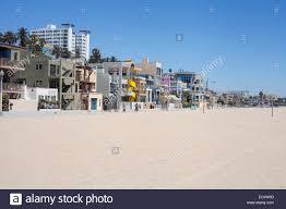 santa monica beach houses u2013 beach house style