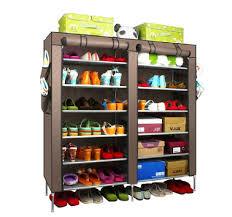 cheap cheap shoe rack cabinet find cheap shoe rack cabinet deals