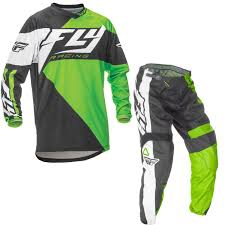 motocross helmet sizing air troy lee designs motocross helmets charge helmet size sm only