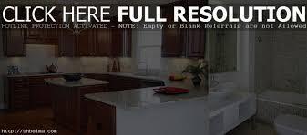 kitchen and bath collection kitchen and bath designer monarch kitchen bath design orlando
