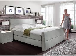 Schlafzimmer Mit Boxspringbetten Schlafkultur Und Schlafkomfort Schlafzimmer Ideen Mit Boxspringbetten Die Besten 25