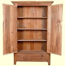 kitchen pantry cabinet home depot pantry cabinet furniture rumorlounge club