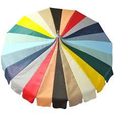 vintage pagoda umbrella at 1stdibs