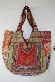 best 25 gypsy bag ideas on pinterest hippie bags boho bags and