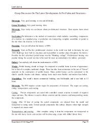 Culinary Resume Skills Culinary Resume Examples Chef Resume Sample Chef Resume Sample