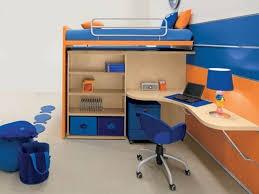 Model Building Desk Top Children Learning Desk Designs 4 Home Ideas