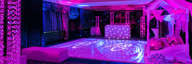 venues for sweet 16 sweet 16 dj philadelphia mid atlantic event