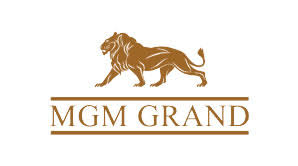 Mgm Grand Casino Buffet by Mgm Grand Hotel And Casino