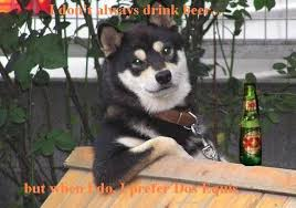 Does Equis Meme - image 90066 cool dog know your meme