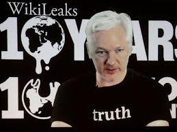how much did wikileaks hurt hillary clinton fivethirtyeight