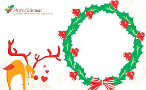 printable christmas cards free online free online printable christmas cards karabas me