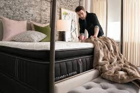 Pranks For Bedrooms Hgtv Property Brothers Jonathan Scott U0027s Decor Ideas People Com
